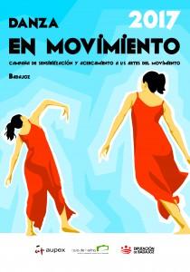danza movimiento 2017-BADAJOZ